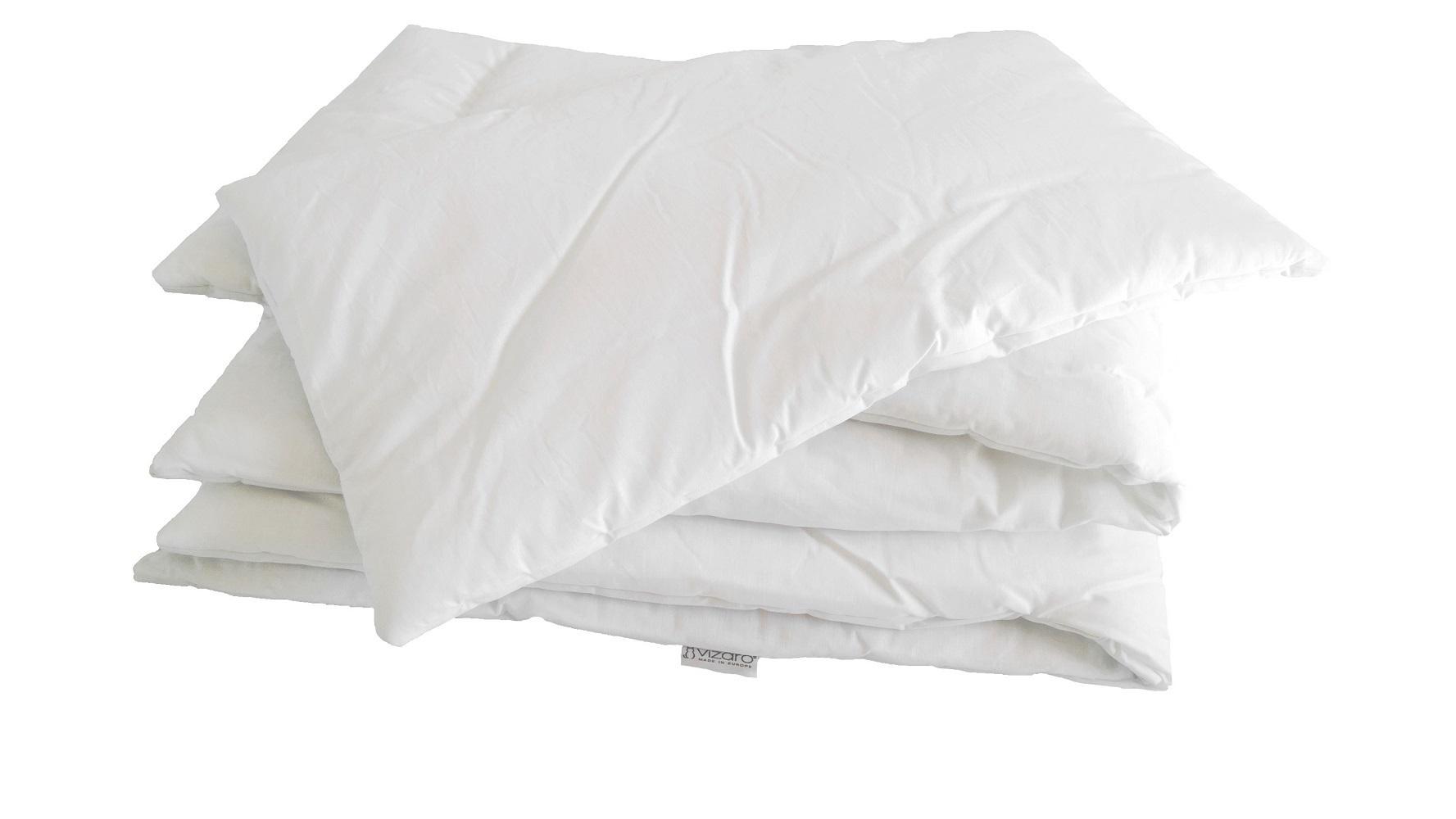 Conjunto de funda n rdica y chichonera para cuna relleno b hos - Relleno de almohada ...