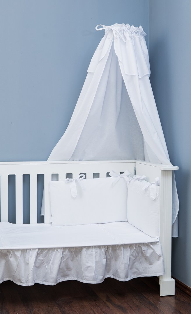 Find great deals on eBay for cot valance. Shop with confidence.