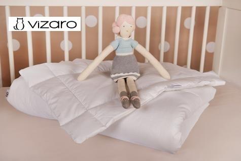 Art culos textiles vizaro - Relleno de almohada ...