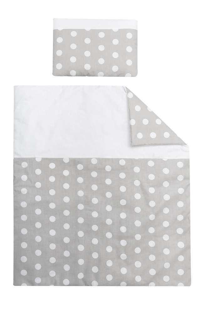 2 x Baby Pram//Crib// Moses Basket  Flat Sheet 100/% Cotton Blue