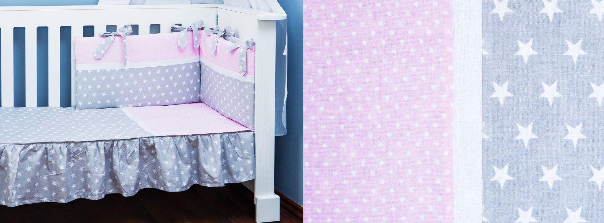Habitacion bebe gris y rosa top decoracin para el cuarto for Decoracion habitacion bebe turquesa y gris