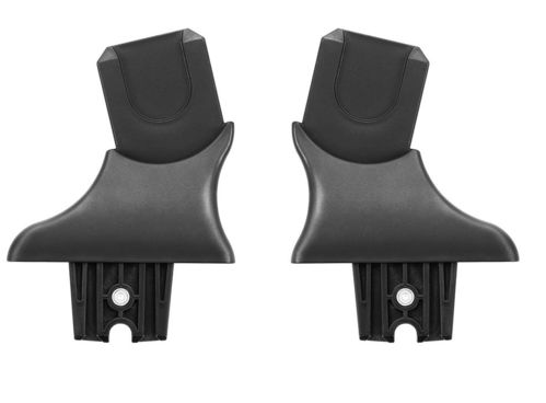 Adaptader Chassis Vizaro to Car Seat MaxiCosi / Cybex / BeSafe / Safety first