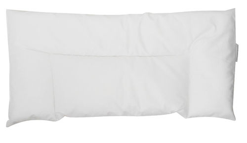 Pillow for Baby - Vizaro